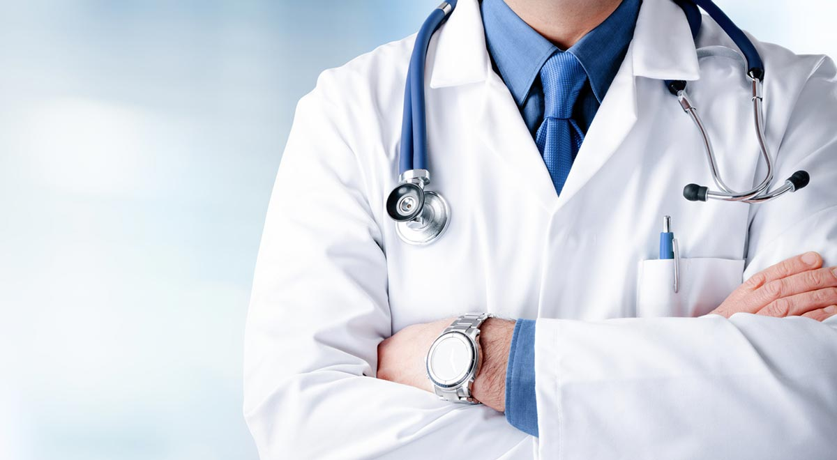 Aberto edital de Residência Médica 2018