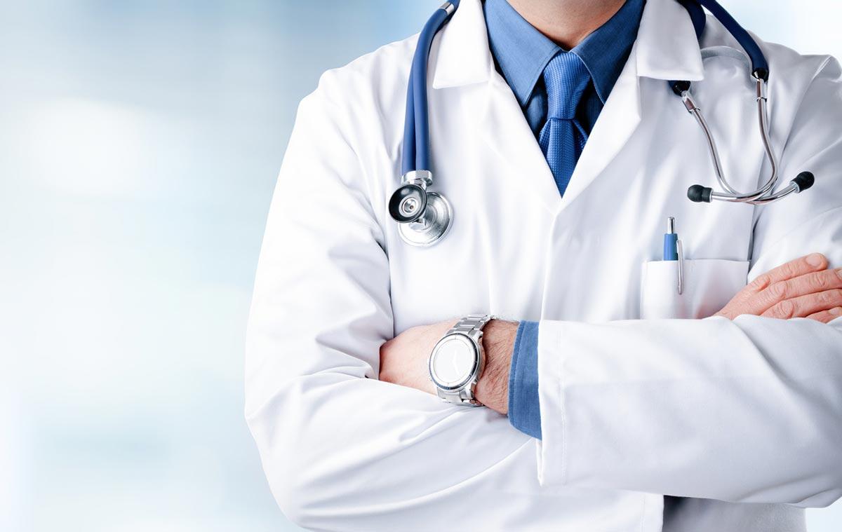 Medicina 2019