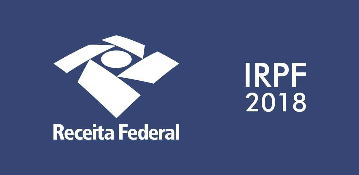 Universitários ajudam gratuitamente a declarar o IRPF 2018