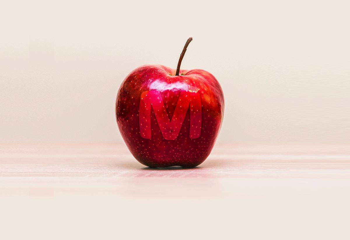 Grupo Multivix abre processos seletivos para docentes