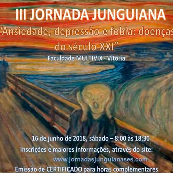 Jornada Junguiana