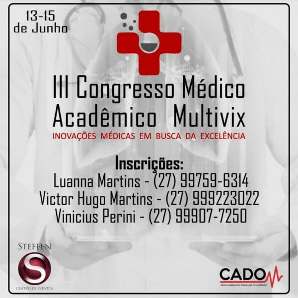 Congresso Médico