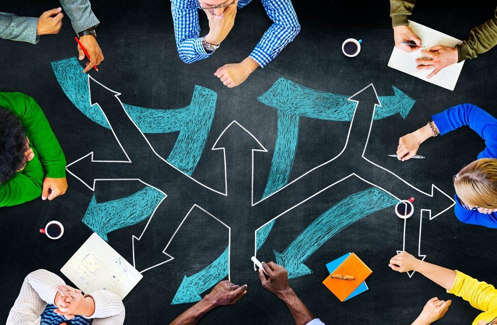 Como saber qual faculdade fazer? Um guia para os indecisos