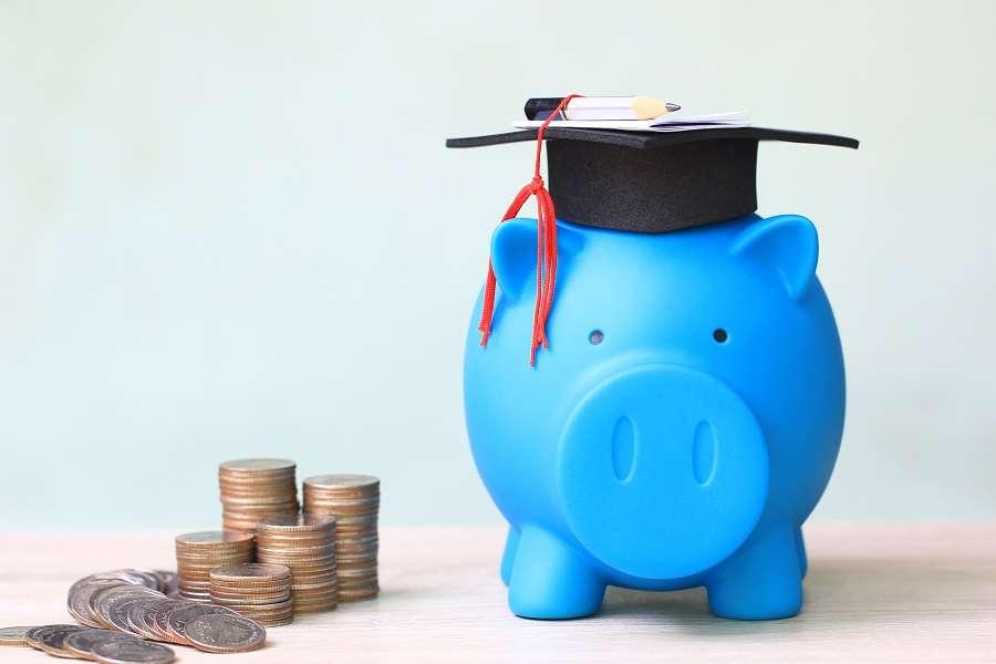 Como fazer faculdade pelo Fies? Entenda como o financiamento funciona