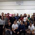 Projetos Ágeis com Project Model Canvas