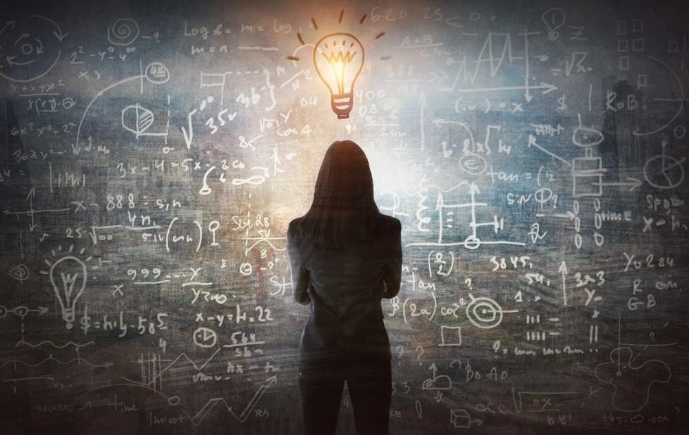 Vale à pena fazer faculdade de Matemática?