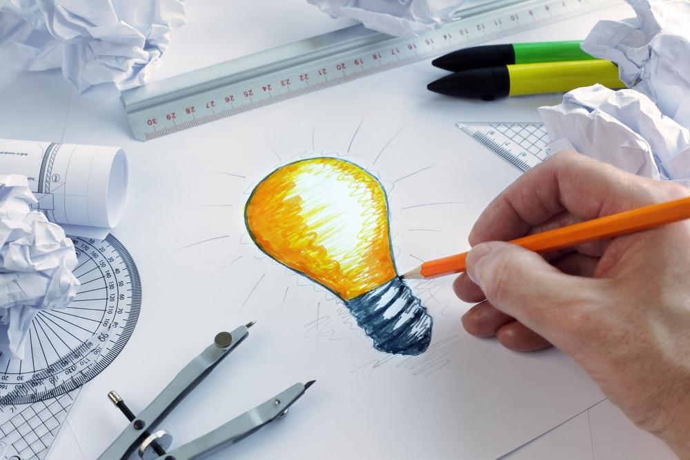 Publicidade e propaganda: a profissão dos criativos e planejadores