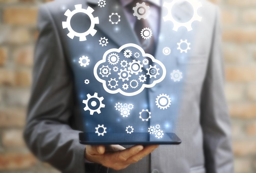 Engenharia de Computação: formação e mercado de trabalho rumo ao futuro