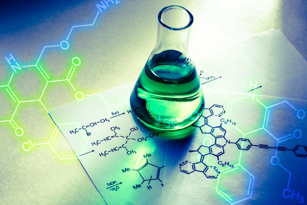 Engenharia Química X Química: entenda a diferença entre essas graduações