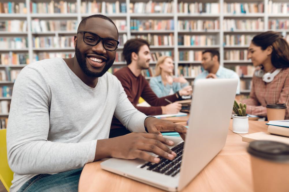 Prouni: como garantir sua vaga no ensino superior