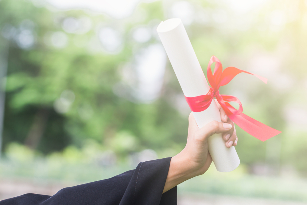 Diploma EAD tem a mesma validade do presencial?