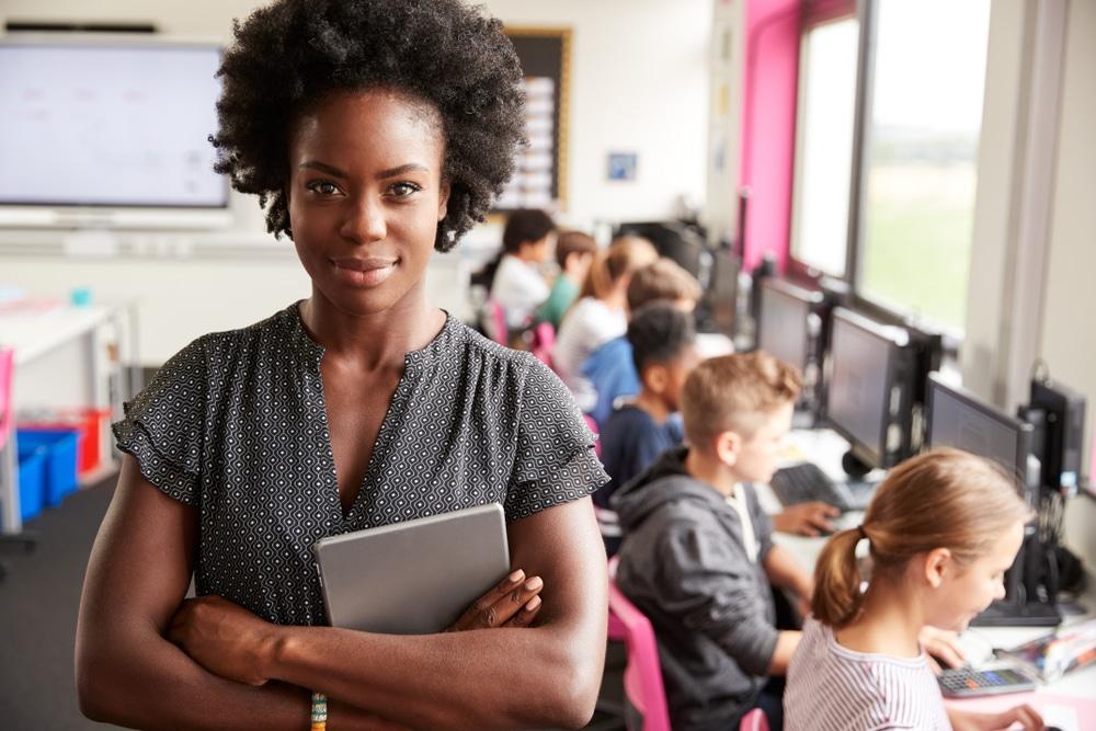 Formação docente: como se tornar um professor da Educação Básica?
