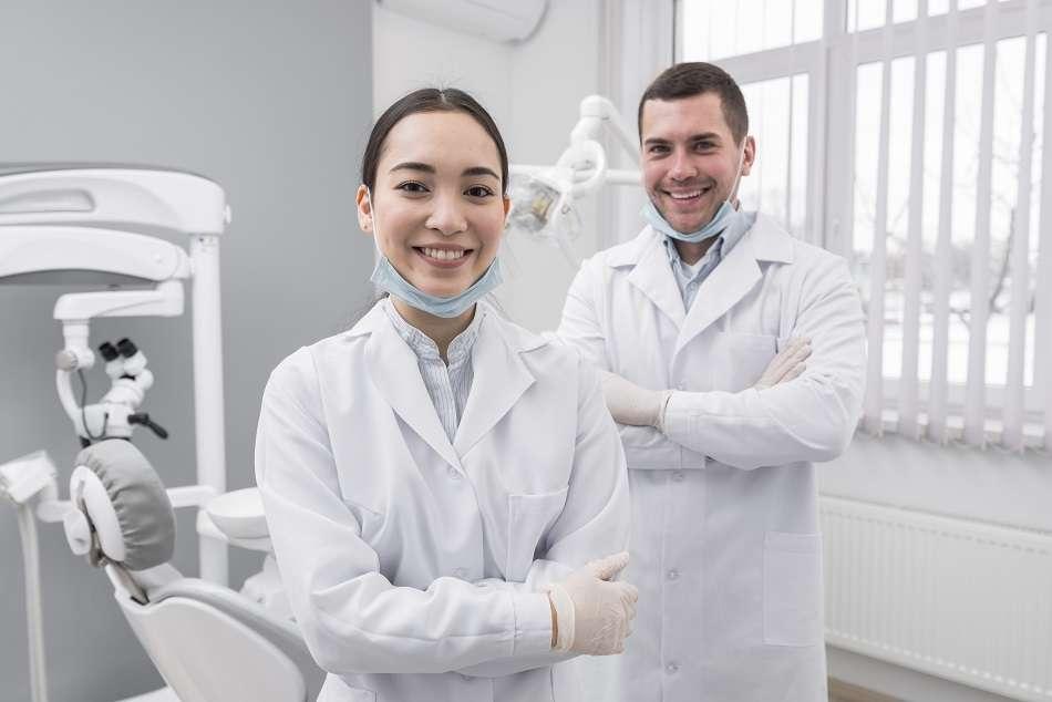 Conheça mais sobre o curso de Odontologia