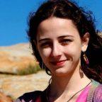 Palestra com a Professora MSc. Naiara Ferreira Vieira Castello