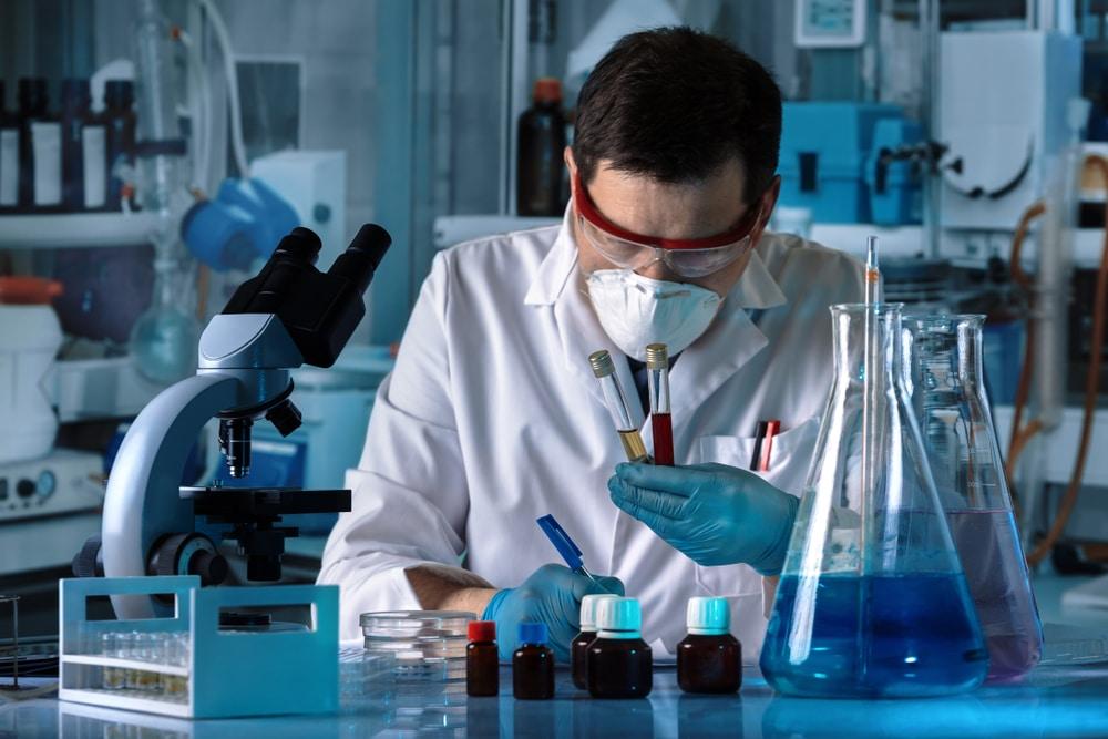 Formei em Biomedicina, e agora?