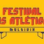 Festival das Atléticas 2019