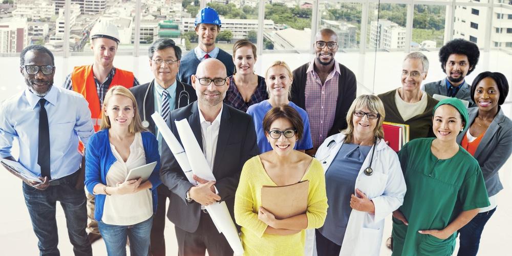 As profissões do futuro: o que será tendência em alguns anos