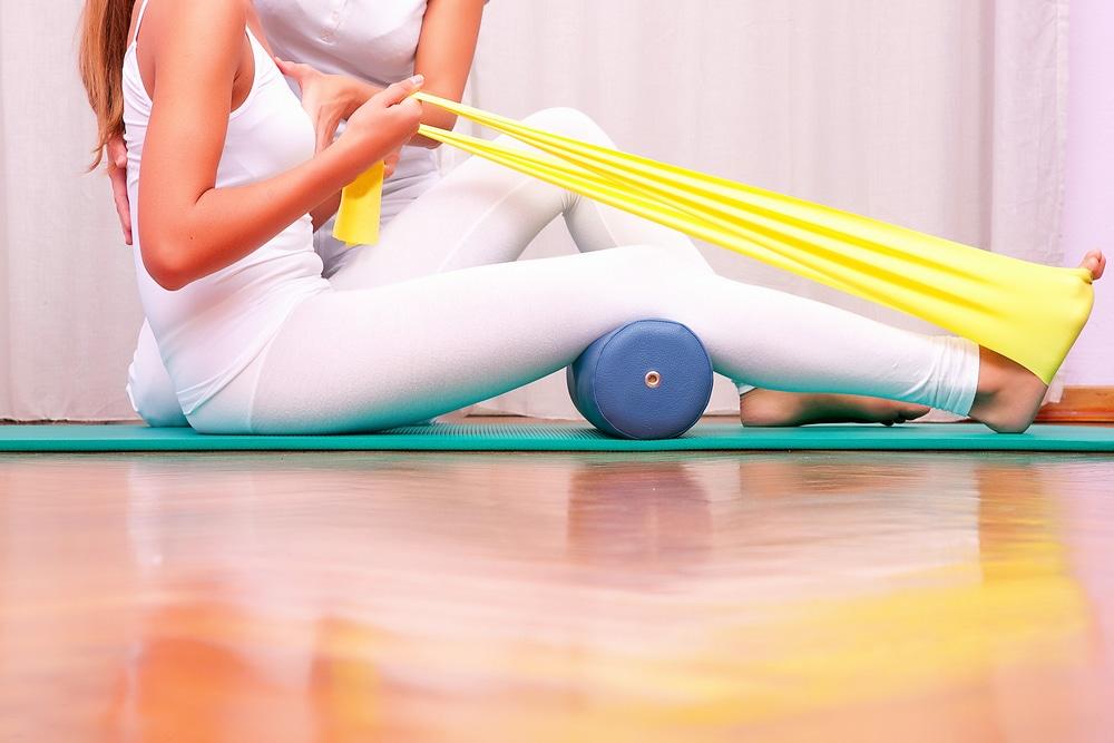 cursos de fisioterapia em vitória