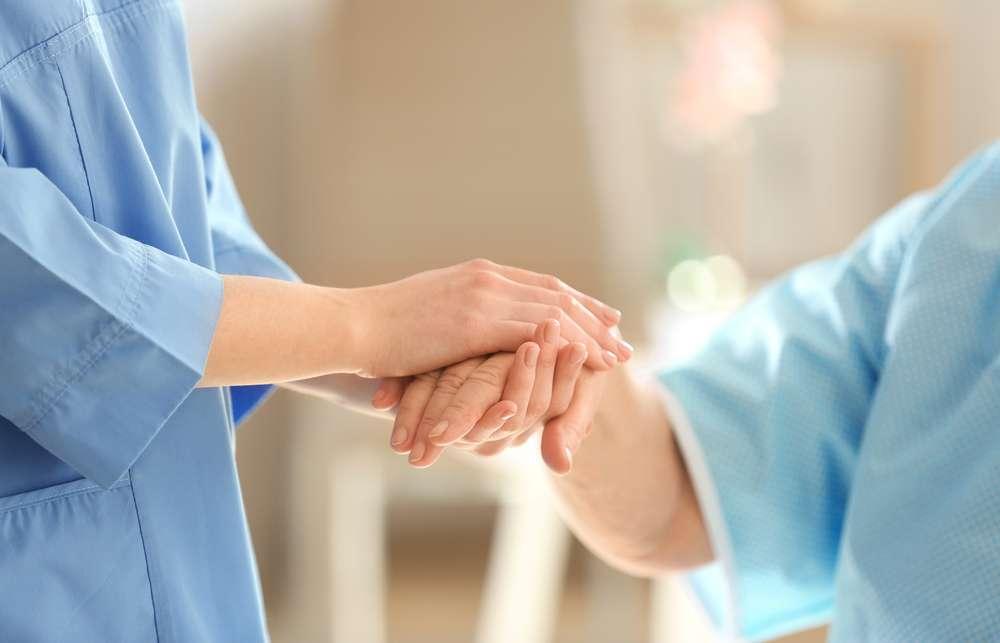 Enfermagem em Home Care Multivix