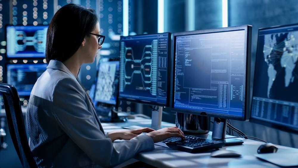 O que é Tecnologia da Informação: um guia rápido