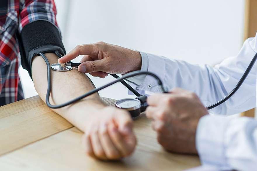Ampliação de vagas de Medicina