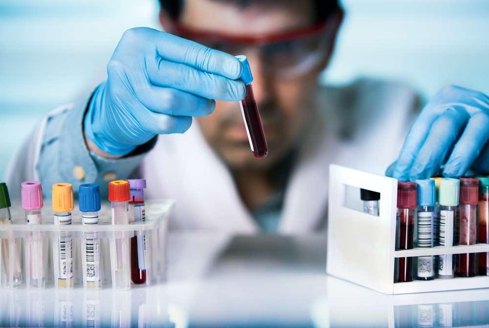 curso de biomedicina
