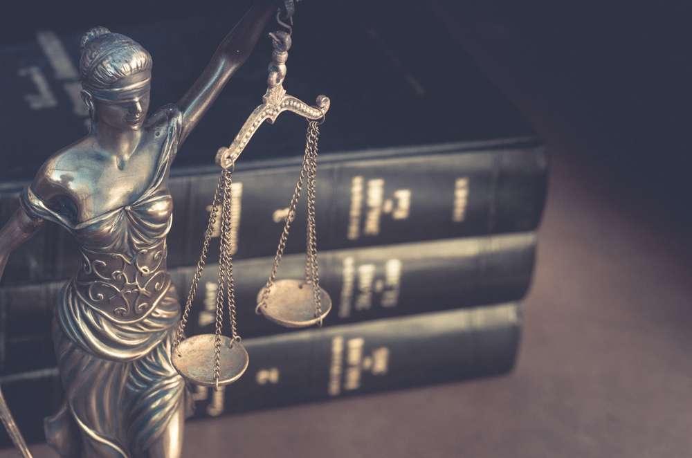 Saiba onde atuar fazendo o curso de Direito