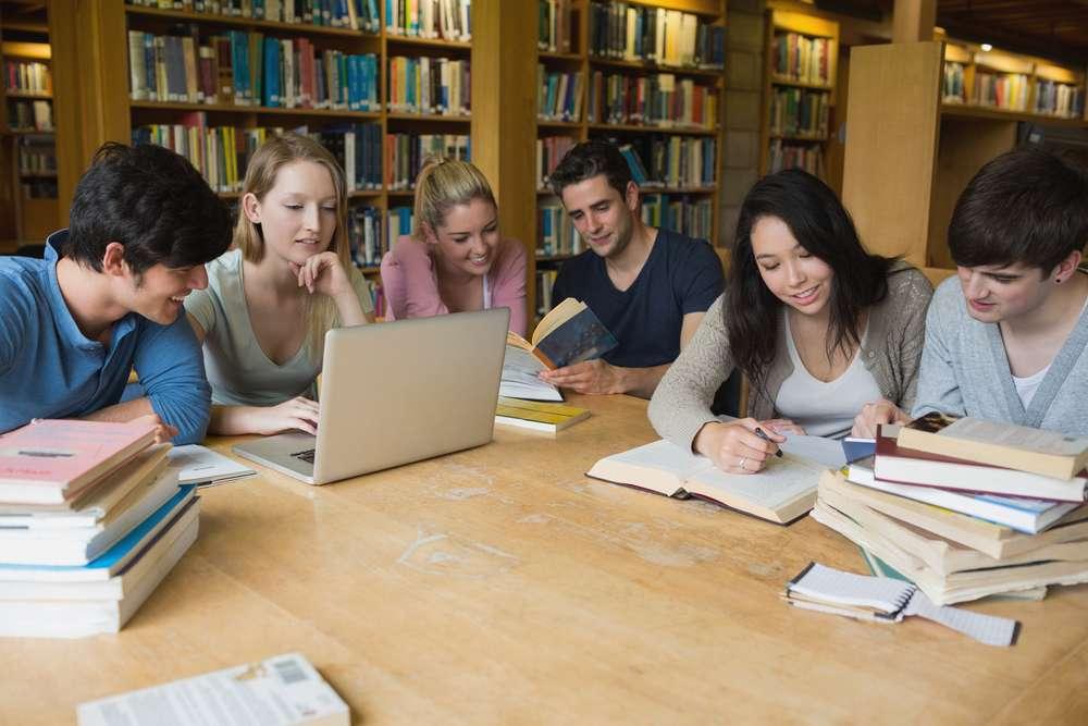 Conheça os principais cursos de Bacharelado reconhecidos pelo MEC
