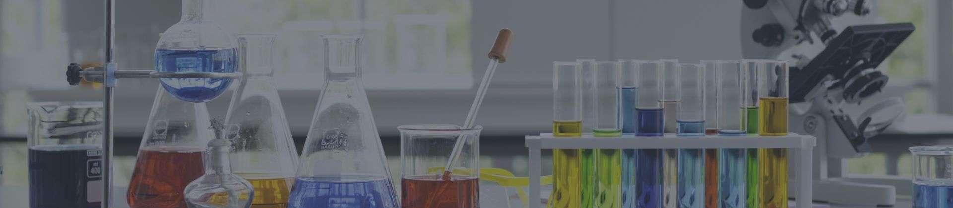 Ciências Biológicas Bacharelado