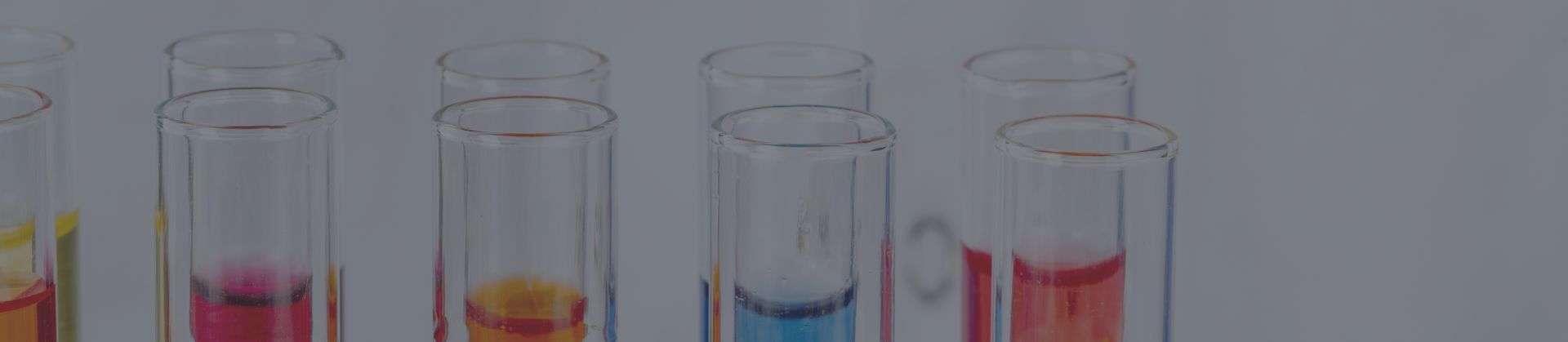Curso superior | Graduação - Bacharelado em Engenharia Química