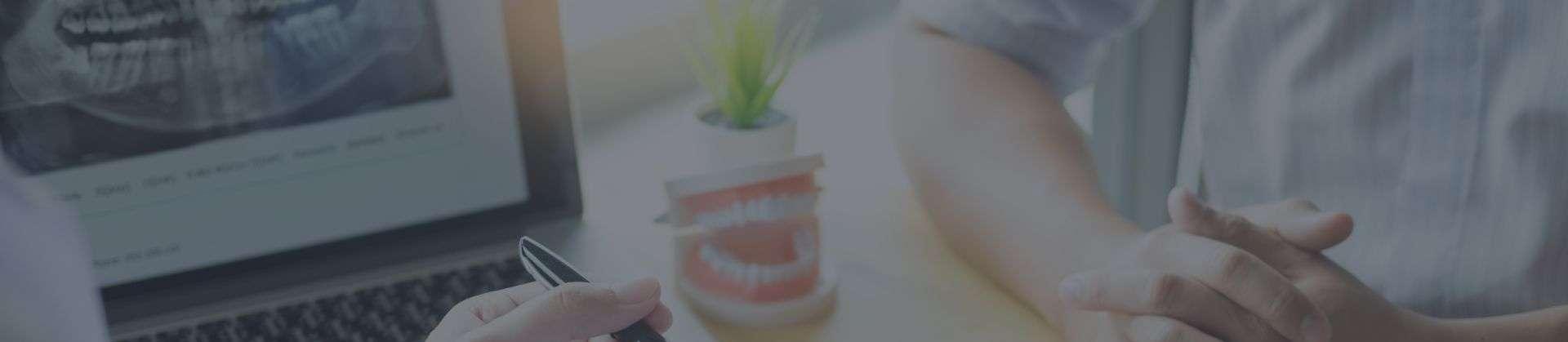 Curso de Odontologia