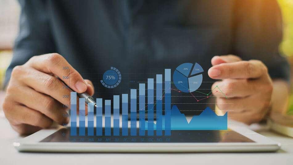 Crescimento do PIB eleva busca por capacitação profissional