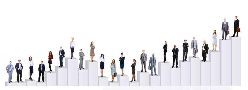 Conheça as tendências nas profissões no mercado de trabalho