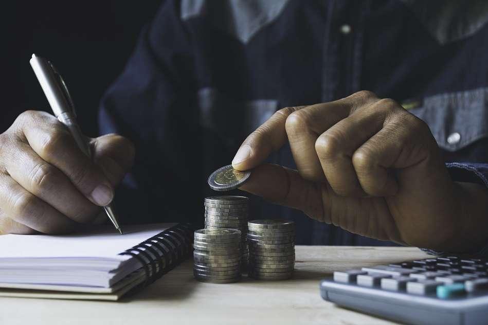 Financiamentos são boas opções para pagar a faculdade. Saiba como conseguir!