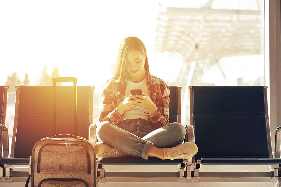 Mudar alguns hábitos do nosso dia a dia e promover desafios podem deixar as férias mais produtivas e, consequentemente, fazer com que o ano comece de outra forma.