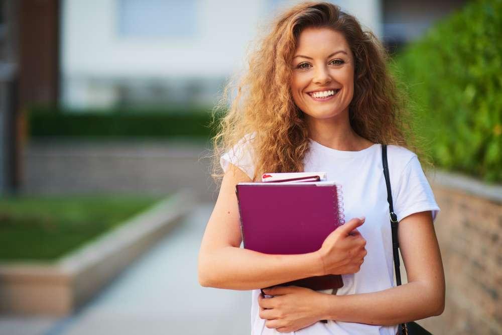 O que se aprende na faculdade de Letras?