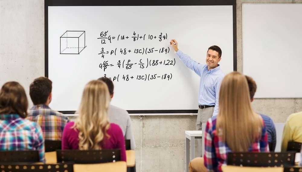 Faculdade de Matemática EaD