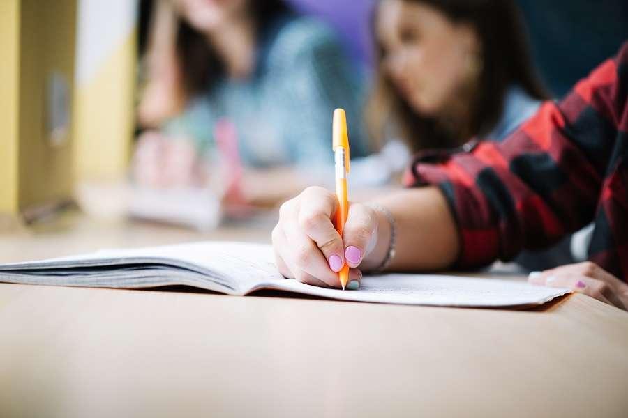 5 dicas para você organizar um plano de estudos