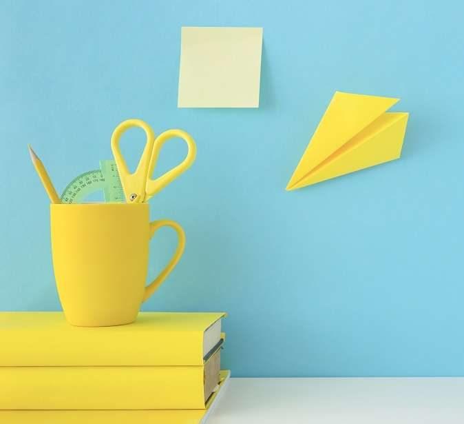 Encontrar ajudas extras nos estudos, ao longo da faculdade, vão deixar sua vida acadêmica mais produtiva;