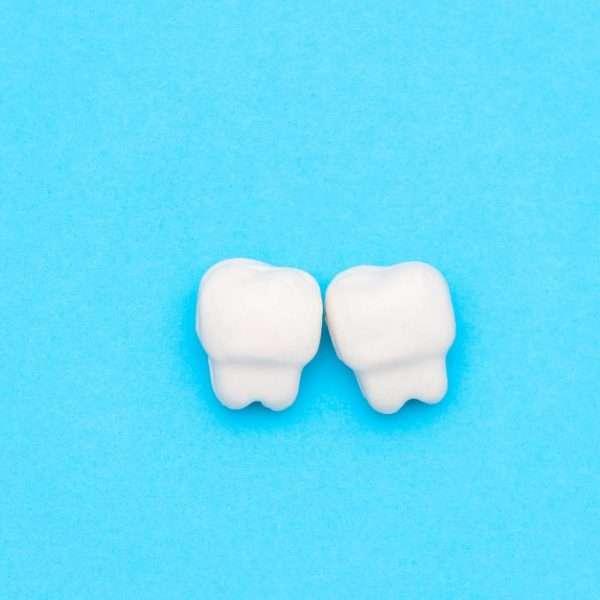 Iniciativa do curso de Odontologia é alternativa para crianças na quarentena