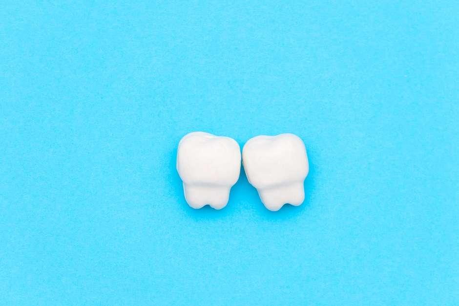 Iniciativa do curso de Odontologia educa e diverte crianças na quarentena
