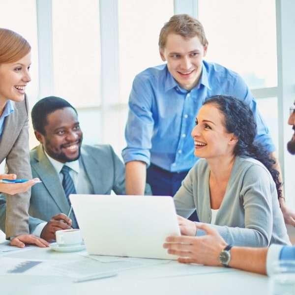 Invista em melhorar essas habilidades para ganhar seu espaço no mercado de trabalho