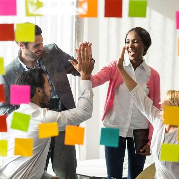 Este artigo irá mostrar maneiras de encontrar a melhor faculdade de Administração para você