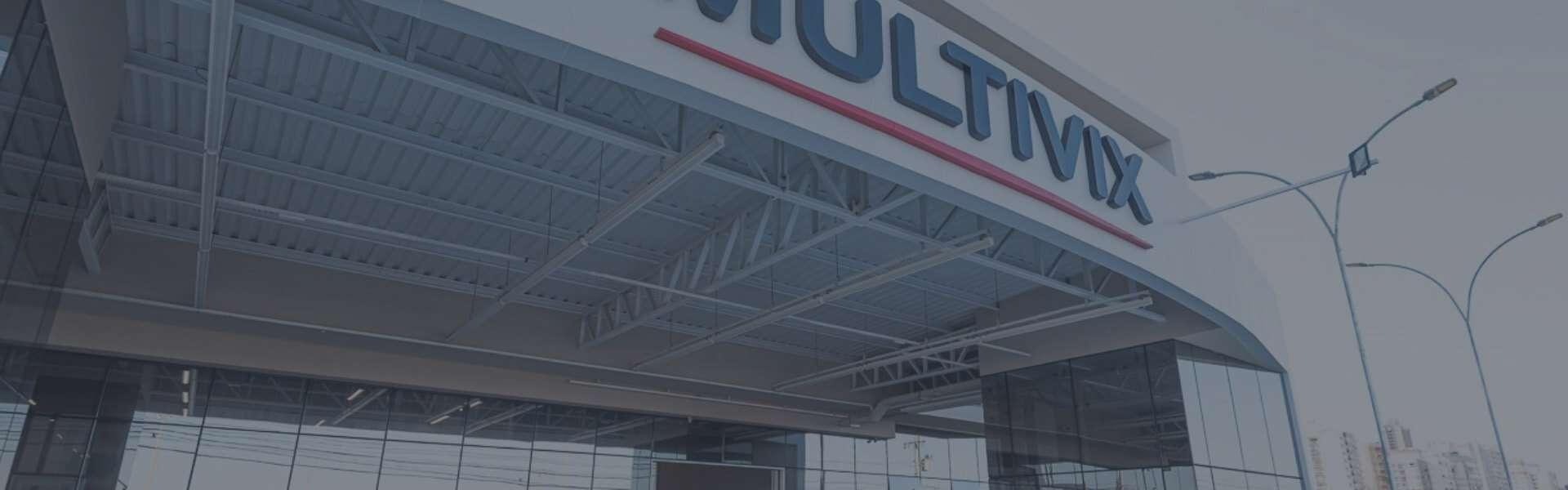 Multivix Vila Velha