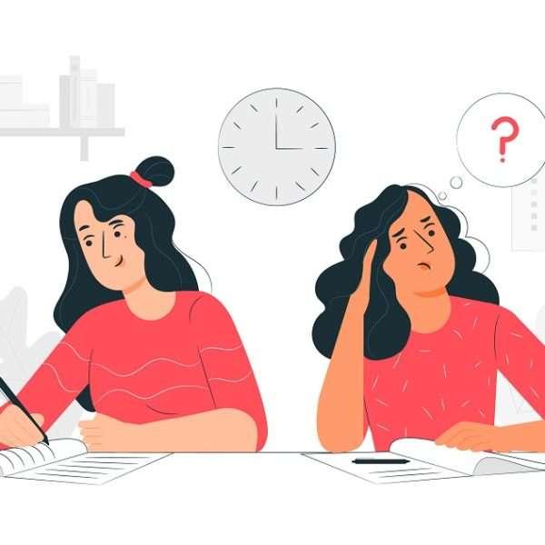 Entenda as diferenças entre licenciatura e bacharelado qual será a melhor opção para você!