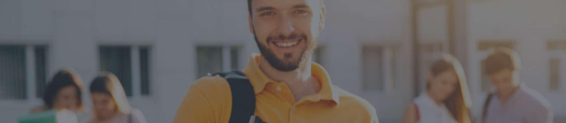 Bolsa de Estudo: PROUNI, Nossa Bolsa e Programa BEM