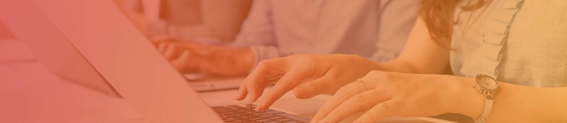 Tecnológo em Gestão de Tecnologia da Informação EAD