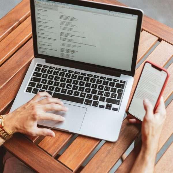 Neste post, você vai entender como a plataforma de aplicativos, Office 365, pode ser útil para os estudos.