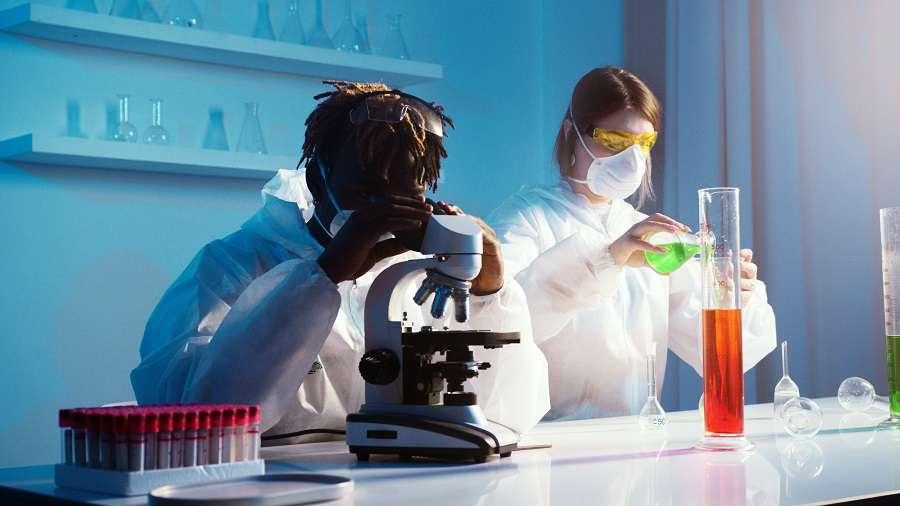 O evento é uma iniciativa do Ministério da Ciência e Tecnologia e pela FAPES/SECTI que reúne as principais instituições de ensino superior do país