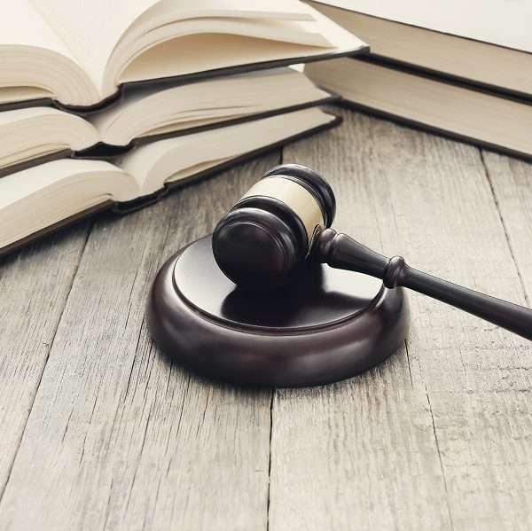 A faculdade de Direito é um dos cursos superiores mais concorridos no Brasil e essa posição não é por acaso. Saiba tudo sobre o curso!